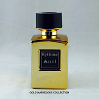 100ml Gold Marvelous Collection perfumes