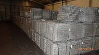 Aluminium alloy Al DIN226