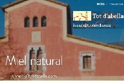 Nueva pagina web y carrito de compra