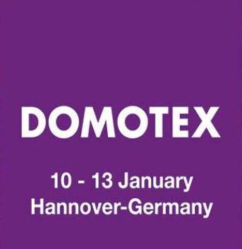 DOMOTEX 2020