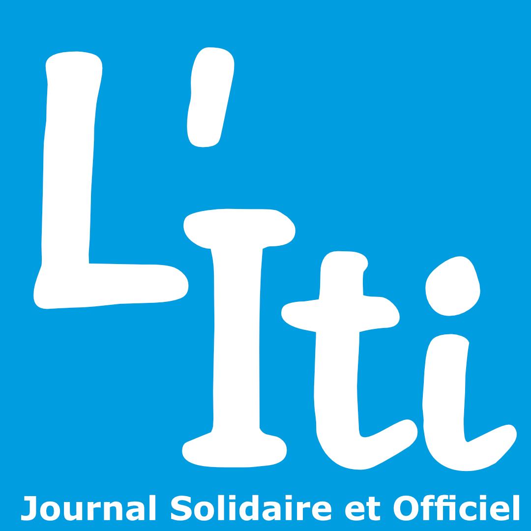 Notre dernier dossier sur la location-gérance en France