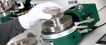 Druckmessgeräte – unverzichtbar in vielen Branchen