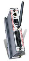 Virtuelle Instrumente in der Anlagenüberwachung - Die WebRTU