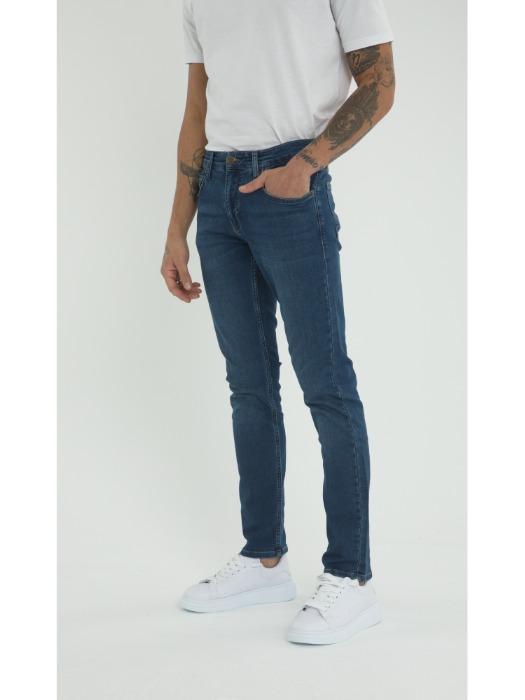 Новая коллекция Мужские джинсы