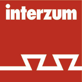 Schorn & Groh auf der interzum in Köln!