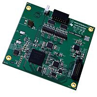 OneBank™ module with Eight 16-Bit Differential ADC Channels