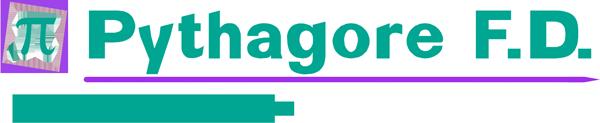 Pythagore F.D.: l'infrastructure dédiée aux ateliers BigData
