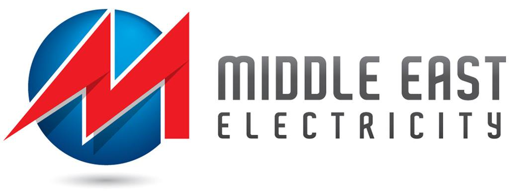 Middle East Electricity 2018, Dubai