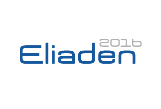 Eliaden 2016