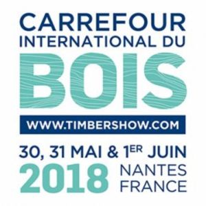 SARGAM - Exposant Carrefour International du Bois