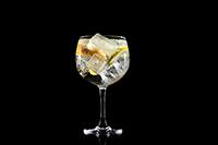 Gin's 5 Future Trends