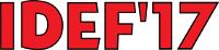 IDEF, Uluslararası Savunma Sanayii Fuarı