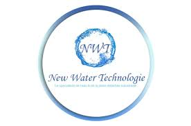 NEW WATER TECHNOLOGIE