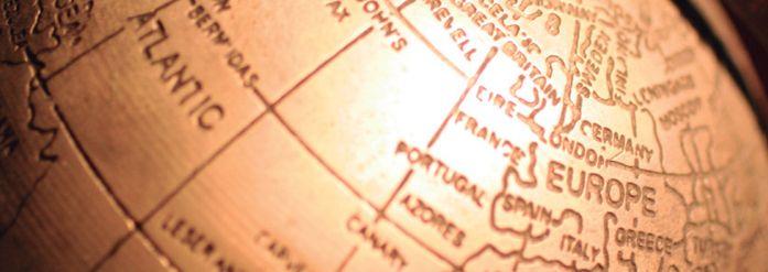 Internacionalização - Licencing-out