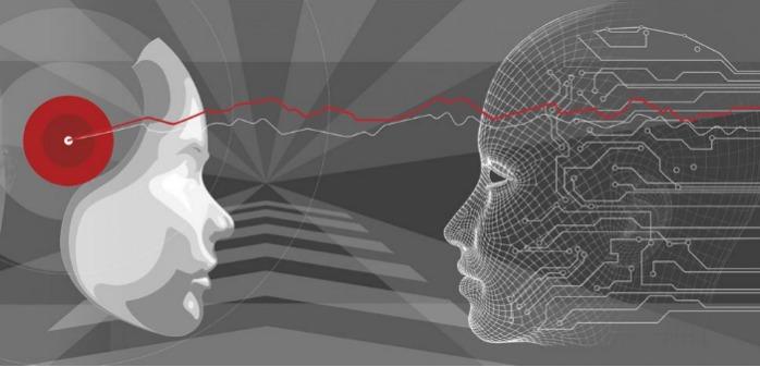 GEMÜ G:motion - Virtuelles Event mit interaktivem Programm