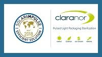 Claranor labellisé Solar Impulse Efficient Solution