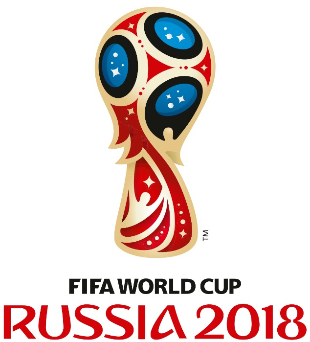 Organization of transportation during the Football World Cup