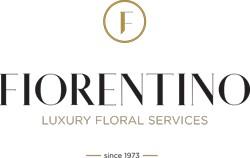 FIORENTINO LFS | since 1973