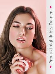 Markenparfum günstig online kaufen im Parfümshop PfD