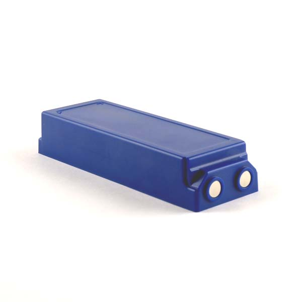 New in our range the replacement Scanreco RSC7230 battery