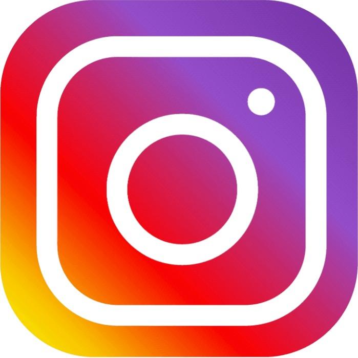 TurkSell в Instagram