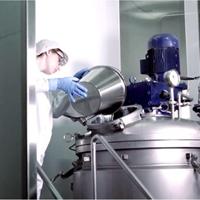 Laboratorios Entema continúa con su proyecto de expansión