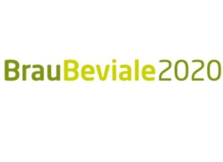 BrauBeviale 2020, Nürnberg