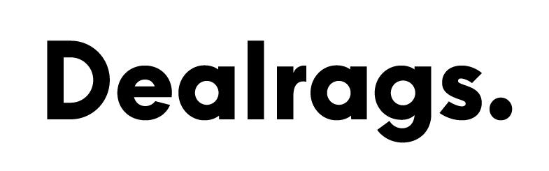 DEALRAGS.COM