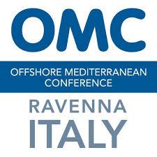 CDAutomation OMC RAVENNA 2017 морское бурение
