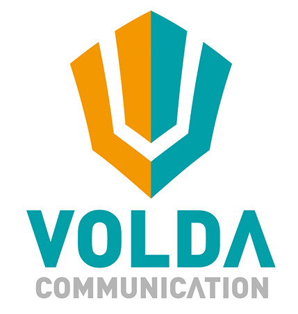 Volda achieved SSL certificate for our website