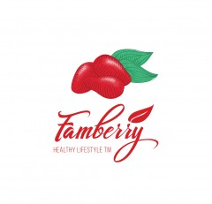 Famberry at POLAGRA Food 2018