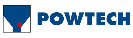 MESUTRONIC exhibits once again at the POWTECH 2017
