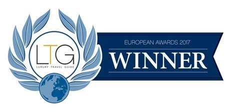 Premio per Miglior Servizio nel Lazio