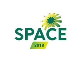 RATDOWN participera au SPACE 2018