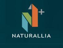 NATURALLIA 2020