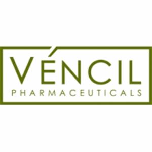 Επισκεφθείτε το καινούργιο μας site www.vencil.gr