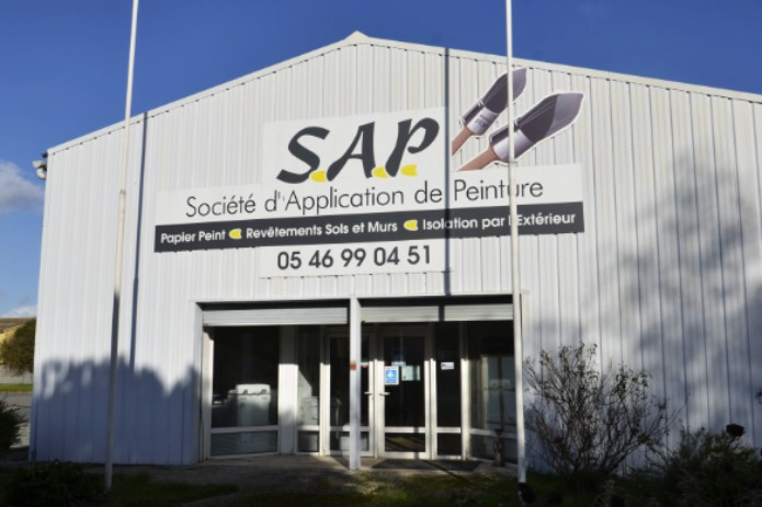 La SAP reste active pendant le confinement