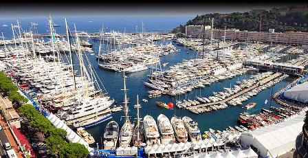 Places de Ports