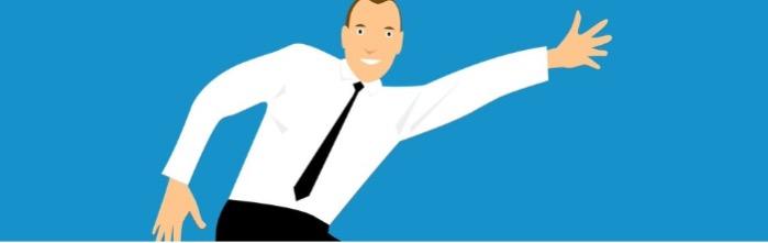 Agiles Handeln: Schritt 4 - Methoden, Instrumente, Beispiele