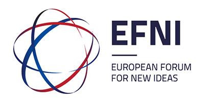 European Forum for New Ideas