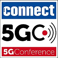 5G Conference connect