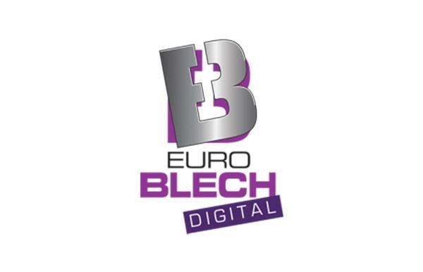 EuroBlech digital