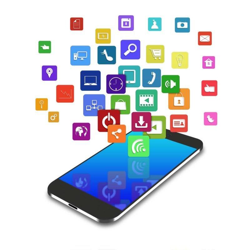 Lancement de kreatic apps !