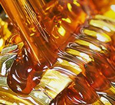 Базовые масла SN150,SN500