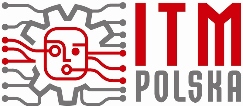 ITM – Innovations. Technologies. Machines.