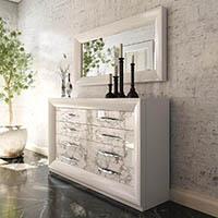 Dormitorios y Salones Serik Limited ©