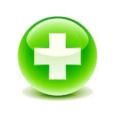 Logo Pharma 24