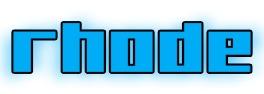 RHODE-UVC Système professionnel de décontamination de l'air