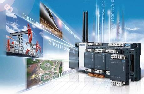 Neues PLC- und RTU-System für Industrieanwendungen