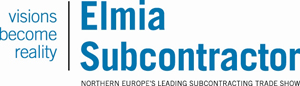 Participation at Elmia Subcontractor 2019